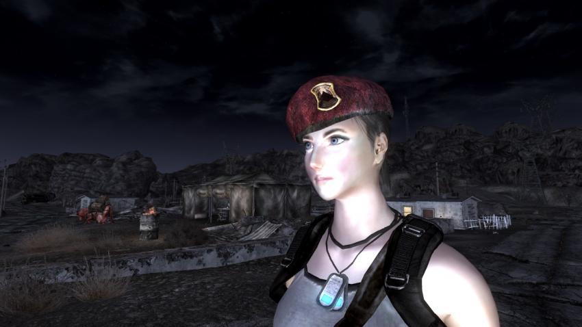 Fallout692.jpg