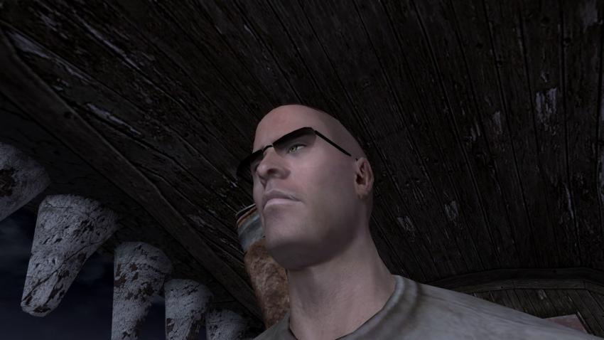 Fallout694.jpg