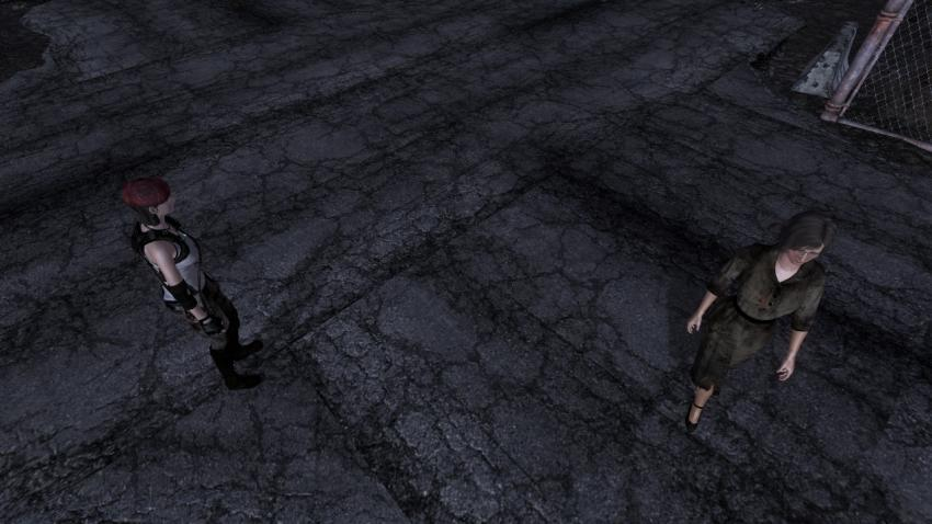 Fallout696.jpg