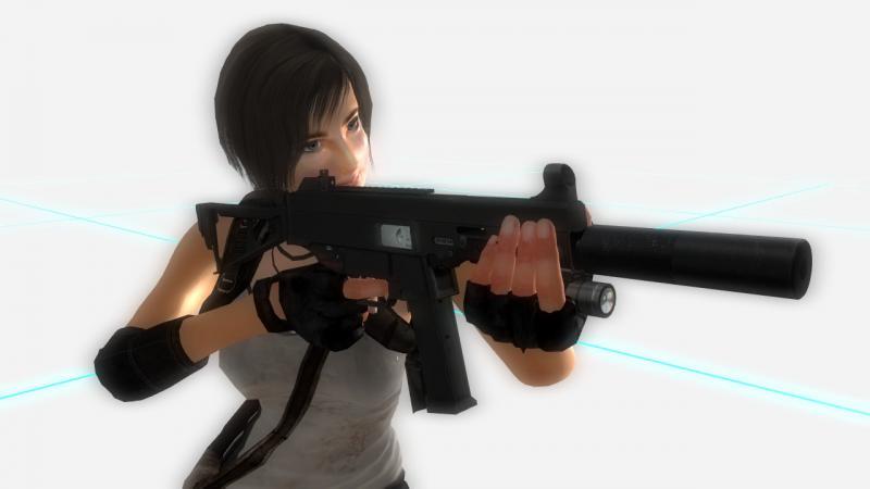 Fallout6_20120926203657.jpg