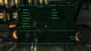 Fallout6.jpg