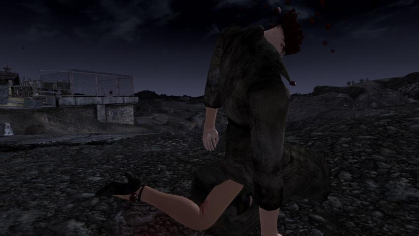 Fallout700.jpg