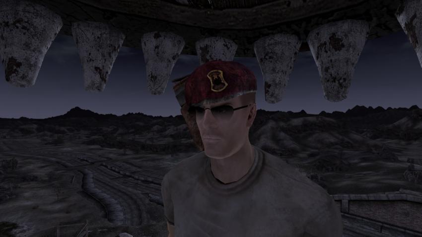 Fallout703.jpg