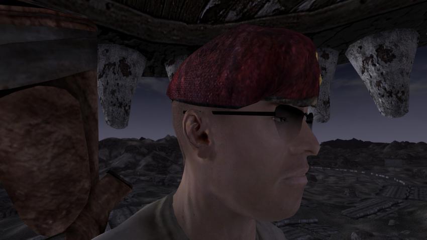 Fallout705.jpg