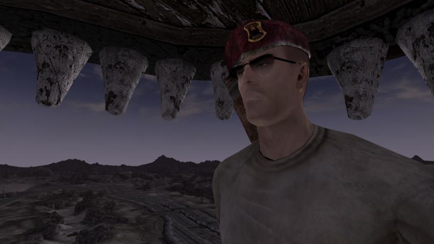 Fallout708.jpg