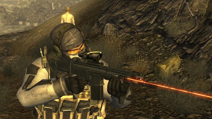 Fallout73_20120907232917.jpg