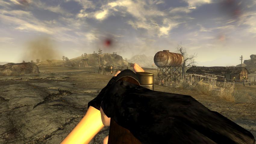 Fallout73_20120927205301.jpg