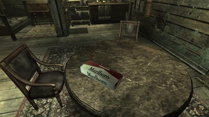 Fallout74_20120909020258.jpg