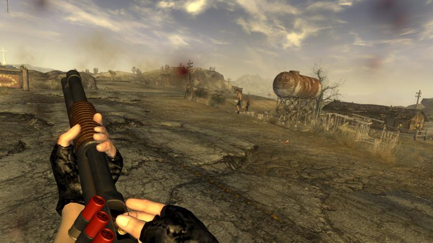 Fallout74_20120927205300.jpg