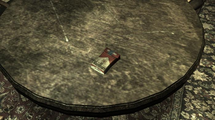 Fallout75_20120909020257.jpg