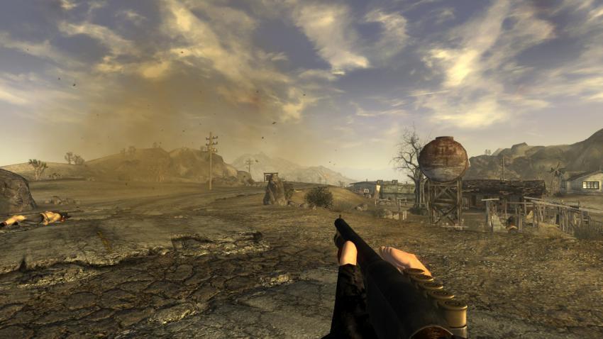 Fallout75_20120927205300.jpg