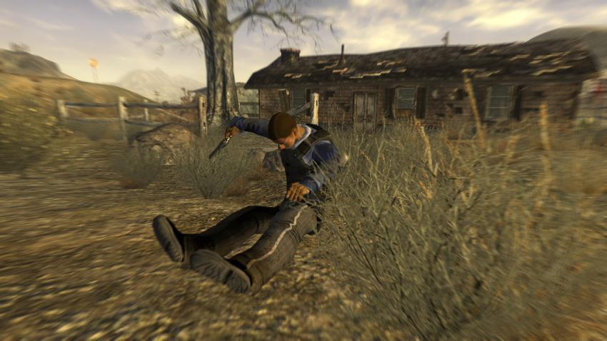 Fallout77.jpg