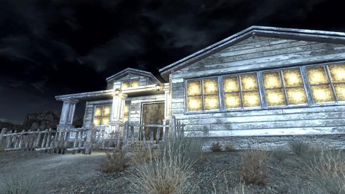 Fallout78.jpg