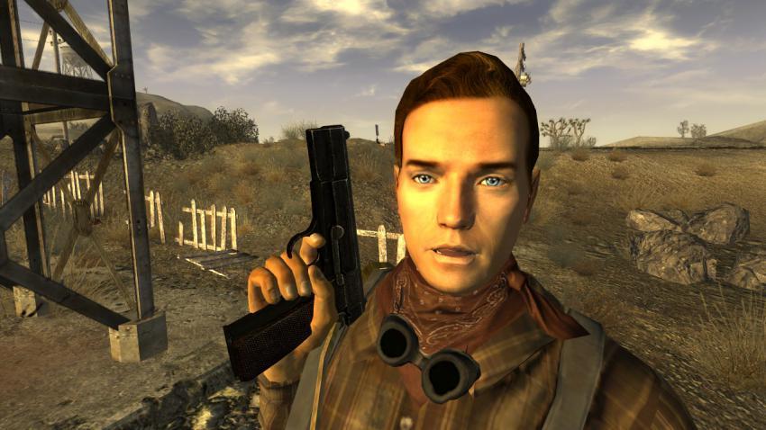 Fallout79_20120927205337.jpg