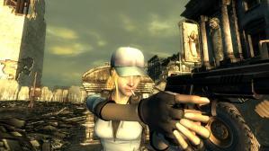 Fallout7.jpg