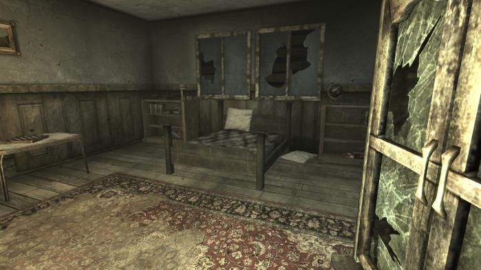 Fallout80.jpg