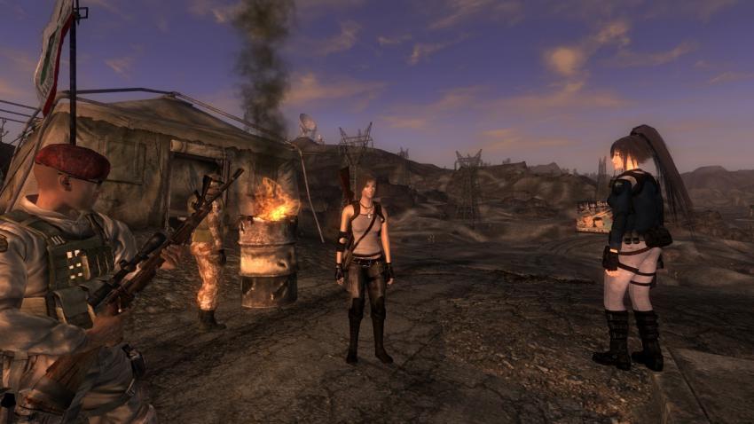 Fallout810.jpg