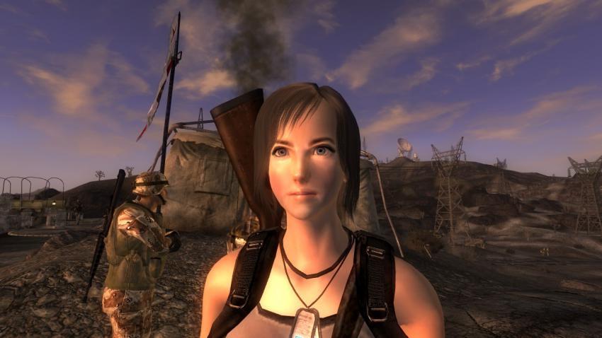 Fallout811.jpg