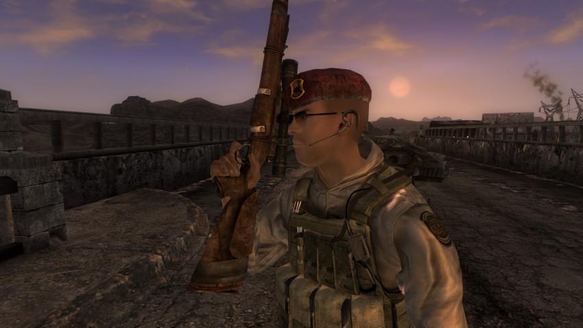 Fallout813.jpg