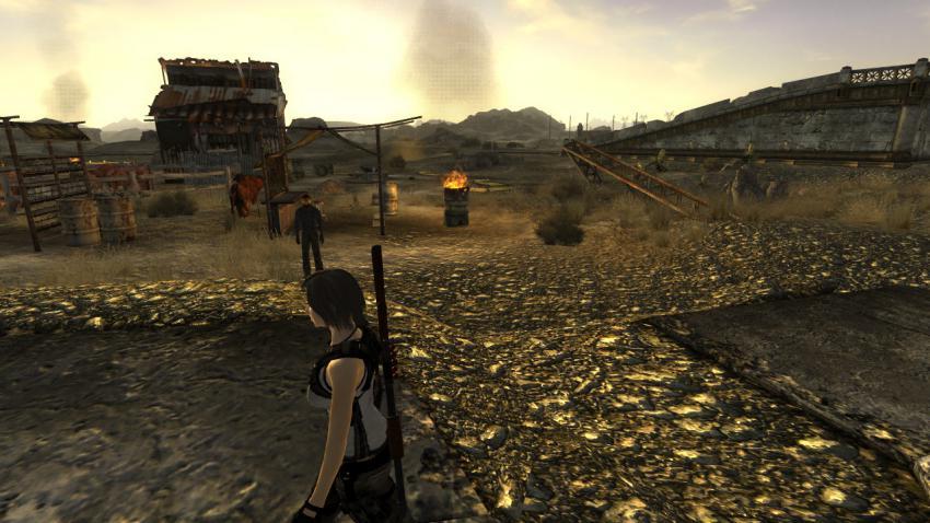 Fallout814.jpg