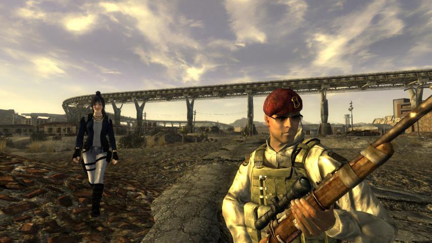 Fallout817.jpg
