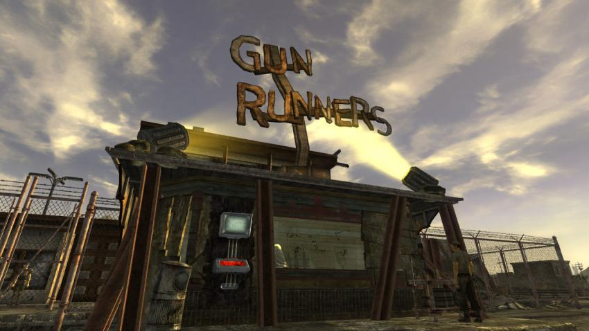 Fallout818.jpg