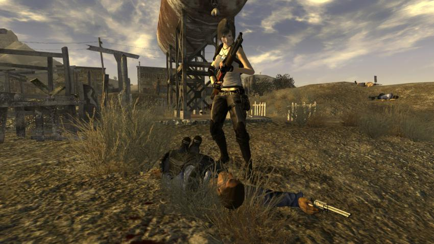 Fallout81_20120927205336.jpg