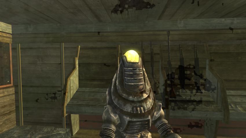 Fallout821.jpg