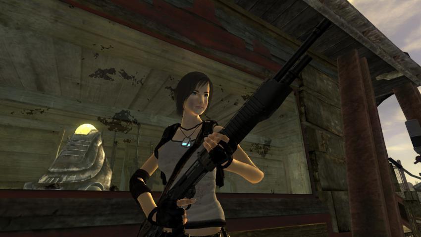 Fallout822.jpg