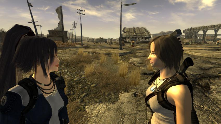 Fallout830.jpg