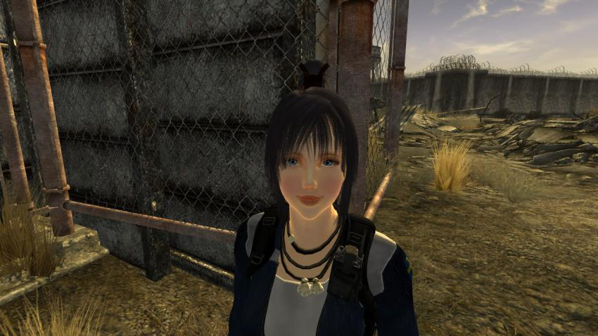 Fallout831.jpg