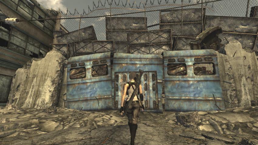 Fallout835.jpg