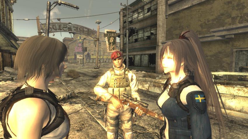 Fallout840.jpg