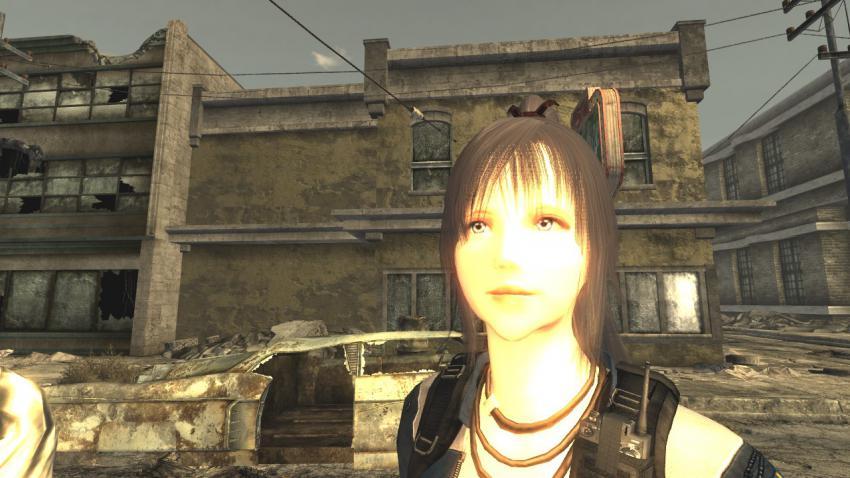 Fallout842.jpg