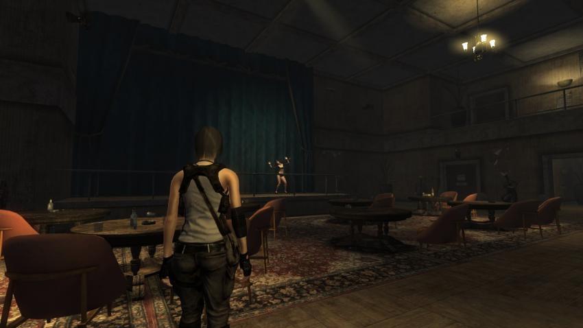 Fallout844.jpg