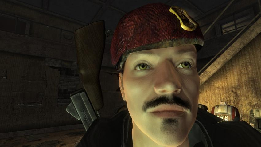 Fallout861.jpg