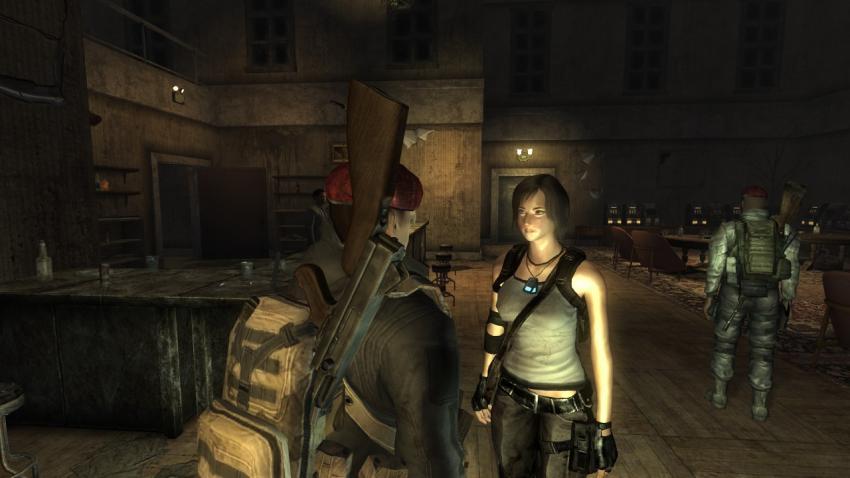 Fallout863.jpg