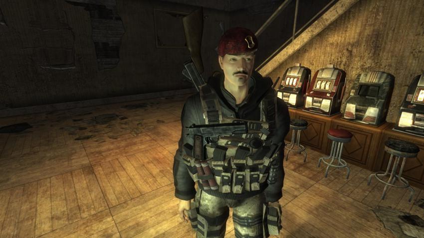 Fallout864.jpg