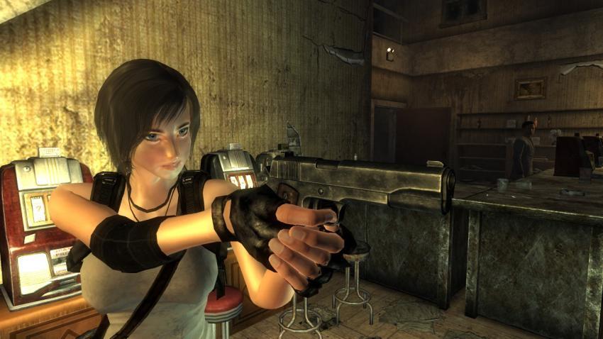 Fallout865.jpg