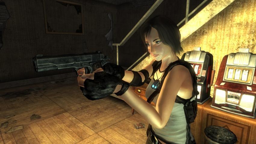 Fallout866.jpg