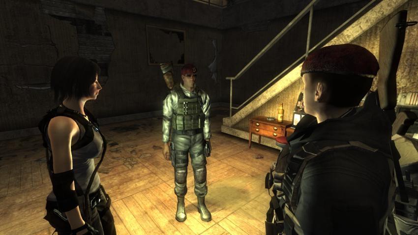 Fallout867.jpg