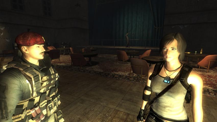 Fallout868.jpg