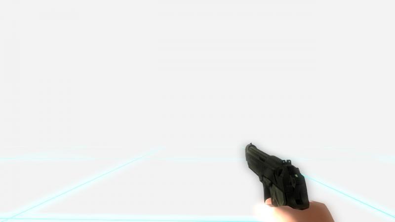 Fallout86_20120927192009.jpg