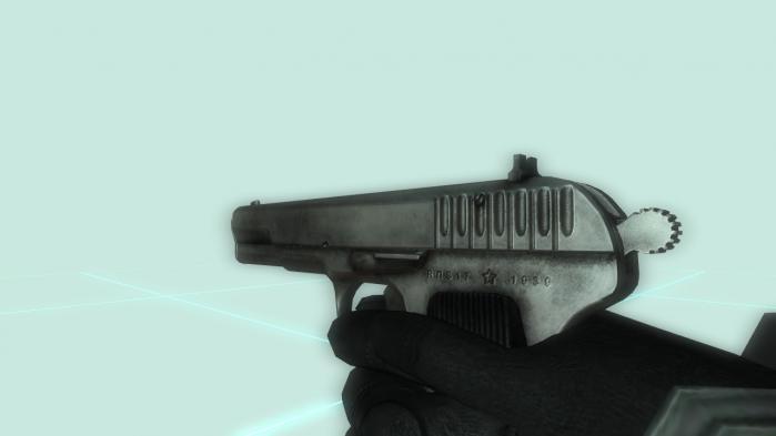 Fallout86.jpg