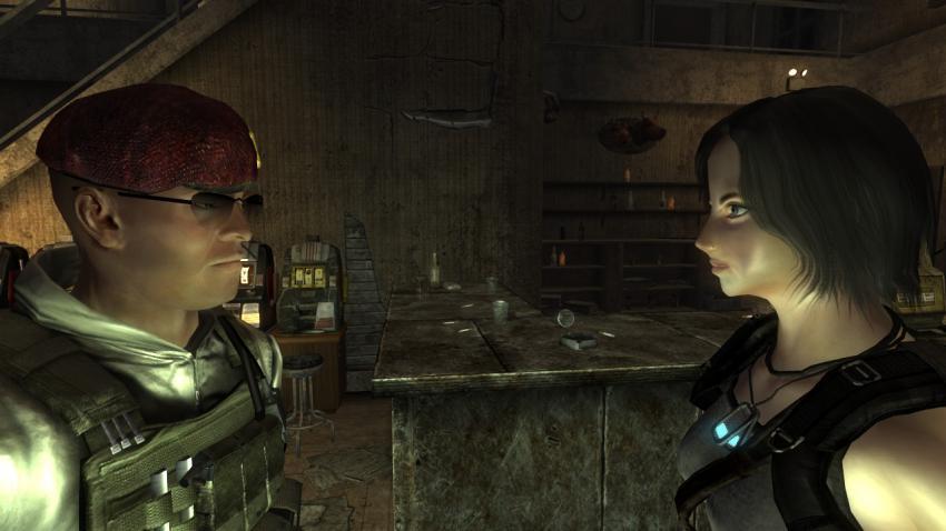 Fallout870.jpg