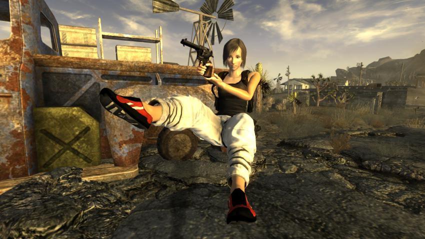 Fallout87_20120927231437.jpg