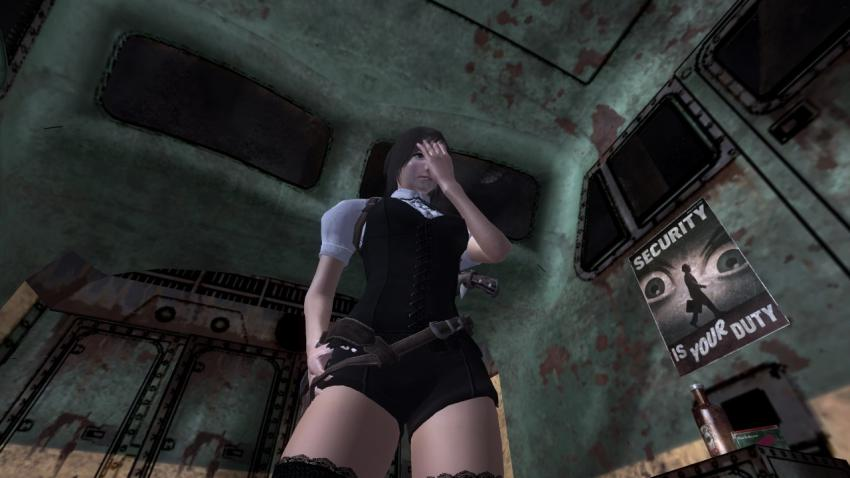 Fallout881.jpg