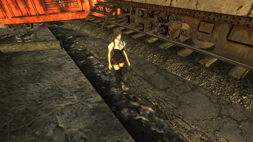 Fallout882.jpg