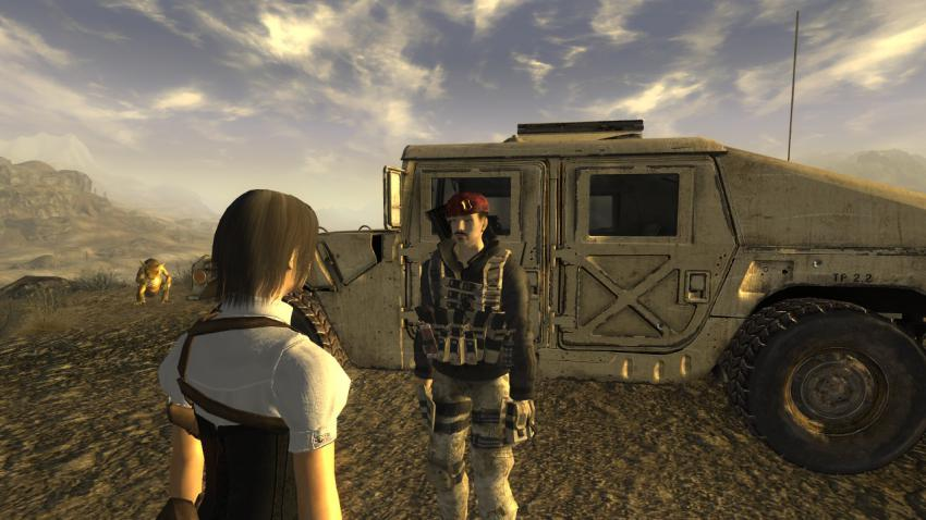 Fallout883.jpg