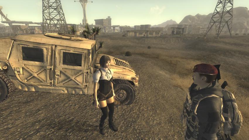 Fallout887.jpg